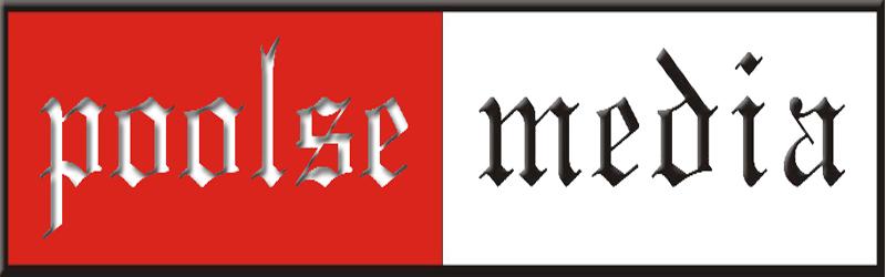 Poolse Media